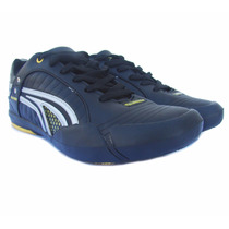 Zapatos Top-shop | Sneakers De Caballero