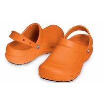 Crocs Bistro Originales
