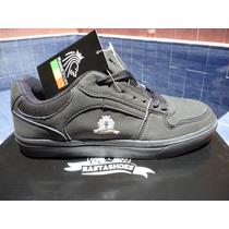 Zapatos Rasta Shoes Originales 902 Importados Botines Botas