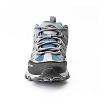 Nuevos Zapatos Marca Acadia Para Hombres 100% Originales