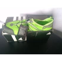 Zapatos De Playa/ Surf Adidas