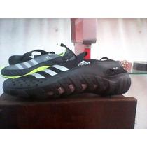 Adidas Jawpa Zapatillas Playeras