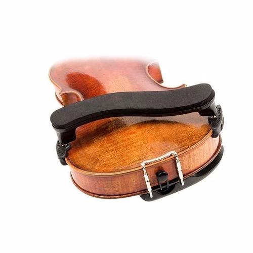 hombrera para violin estilo wolf corelli co-a7w