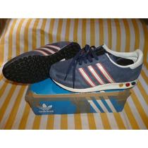 Adidas Originals L.a. Trainer, Olimpiadas Los Angeles 1984