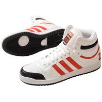 Calzado Hombre Zapatillas Sneackers Adidas Urbanas