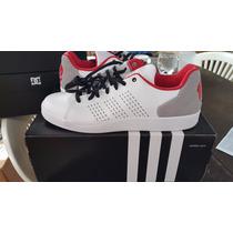 Zapatillas Adidas Rose Talla 8us 41 1/3 Eur Nuevas #0059
