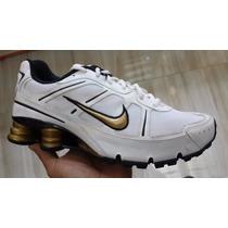 Remate Zapatillas Adidas Nike Puma Originales Remate