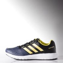 Zapatillas Adidas Duramo 7 , Reebok Tr, Ver Talla