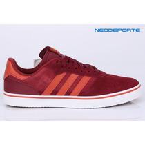 Zapatillas Adidas Copa Vulc Para Hombre Venta Inmediata Ndph