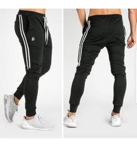 pantalones achupinados adidas