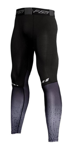 hombres casual patchwork elástico cintura hasta el tobillo