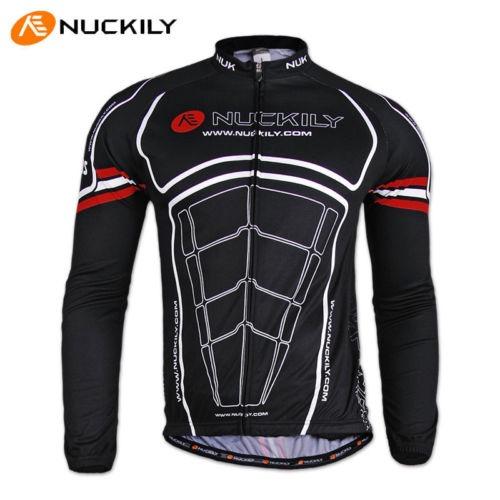 chaqueta ciclismo transpirable hombre