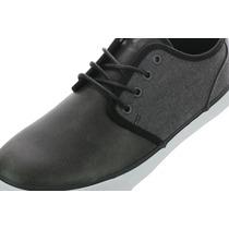 Zapatillas Dc Modelo Urbano Casual!!