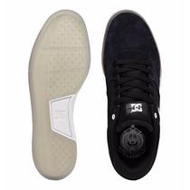 Zapatillas Dc Cole Lite S Se - N Vans,n Nike,n Supra,n Lakai