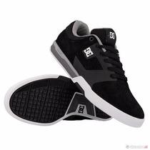 Zapatillas Dc Cole Lite 2 - N Vans,n Nike,n Supra,n Lakai