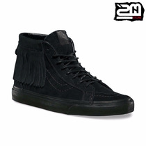 Zapatillas Dc Vans Nuevas Y Originales!!! Para Mujer..