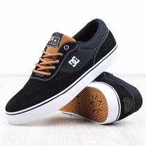 Zapatillas Dc Switch S - N Vans,n Nike,n Supra,n Lakai