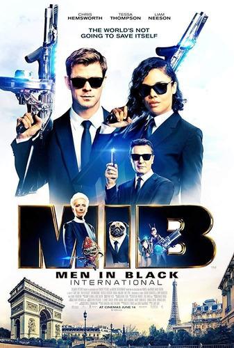hombres de negro 4 internacional blu-ray hd final full !!!