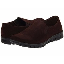 Zapatos Zapatillas Nosox Talla 42