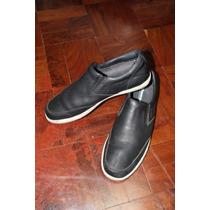 Zapatillas/zapatos De Vestir Dauss - Talla 43