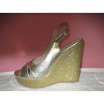 Zapatos Para Dama Marca Nine West Importados