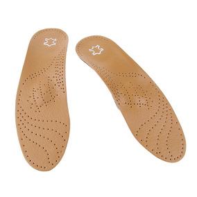 82dacc2c Zapatos Ortopedicos - Vestuario y Calzado en Mercado Libre Chile