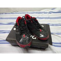 Zapatillas New Athletic