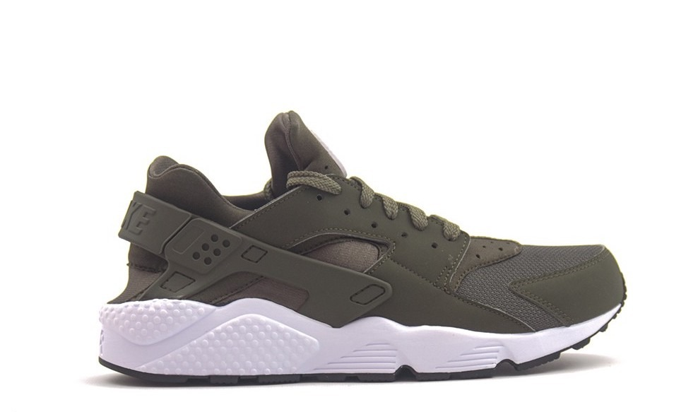 newest collection b4a77 eb233 hombres nike air huarache de ejecucion del zapato corriente. Cargando zoom.