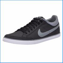 Zapatillas Nike Capri Low 3 Para Hombre Nuevo En Caja Ndph