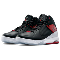 Zapatillas Nike Jordan Modelo Exclusivo Retro Talla 10 Us