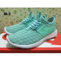 Zapatillas Nike Roshe Run Varios Modelos Envio Gratis