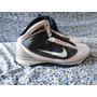 Zapatillas Nike Hyperize 2010 Talla 52 Us 17.5 Talla Grande