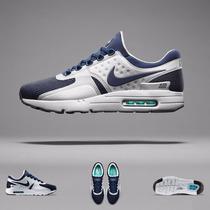 Zapatillas Nike Air Max Zero 2015