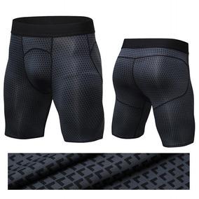 Pérdida Sauna Caliente Cortos Peso Pantalones Hombres Sudor Onk0wP