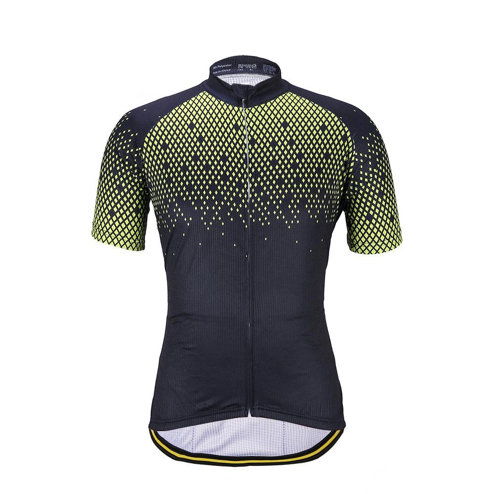 Hombres   S Ciclismo Ropa De Deporte Superior Camisa Y Panta ... 4e18d82b2438a