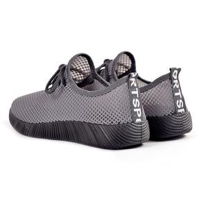 Correr Zapatos Res Malla Verano Sandalias Respirable Hombres Yfyg7vIb6