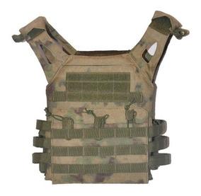 Hombres Táctico Militar Armor Chaleco De Combate Del Ejércit