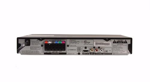 home 5.1 sony dav-tz140 potentes 300w rms hdmi permuto