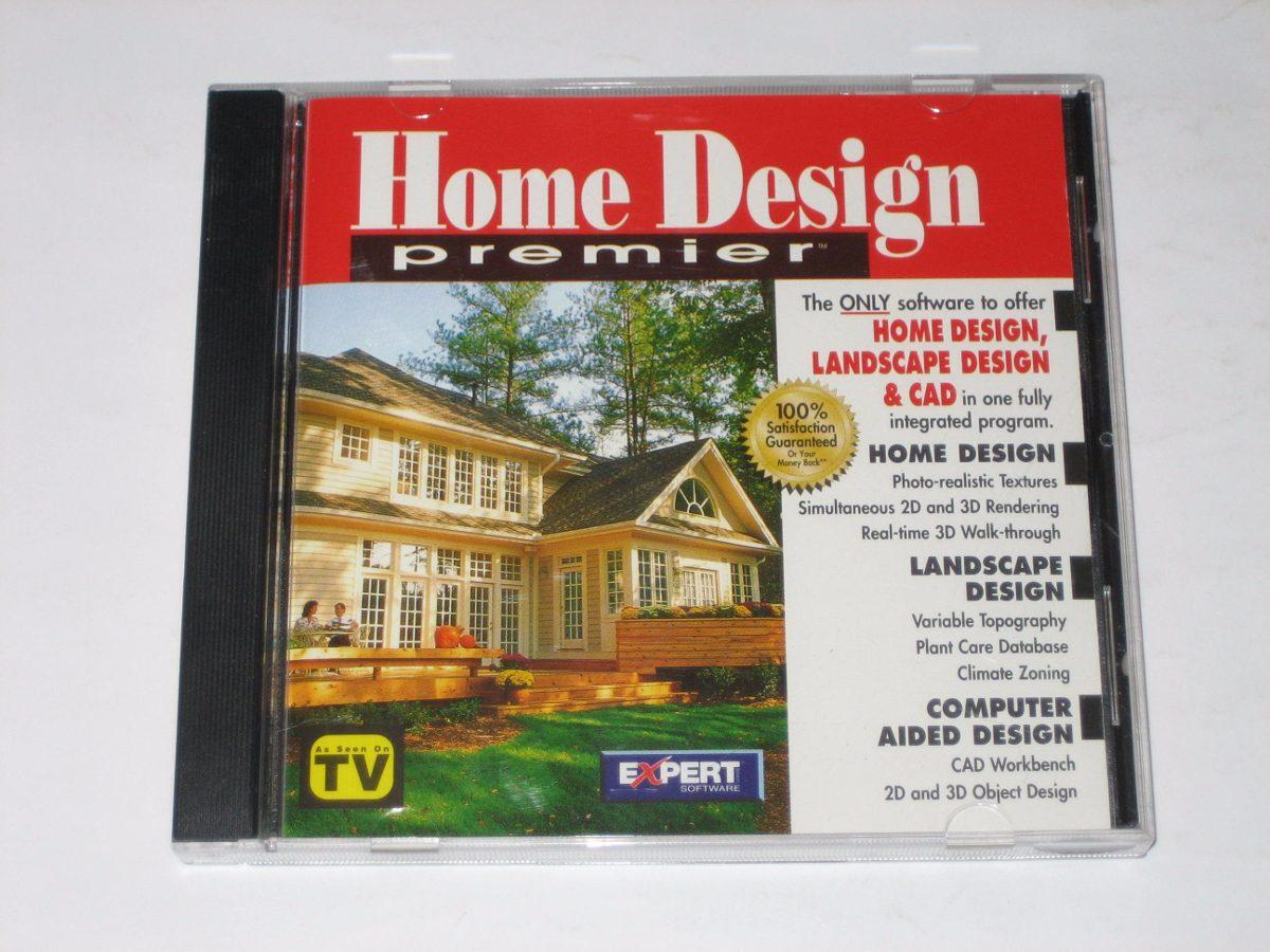 Premier Home Design Center