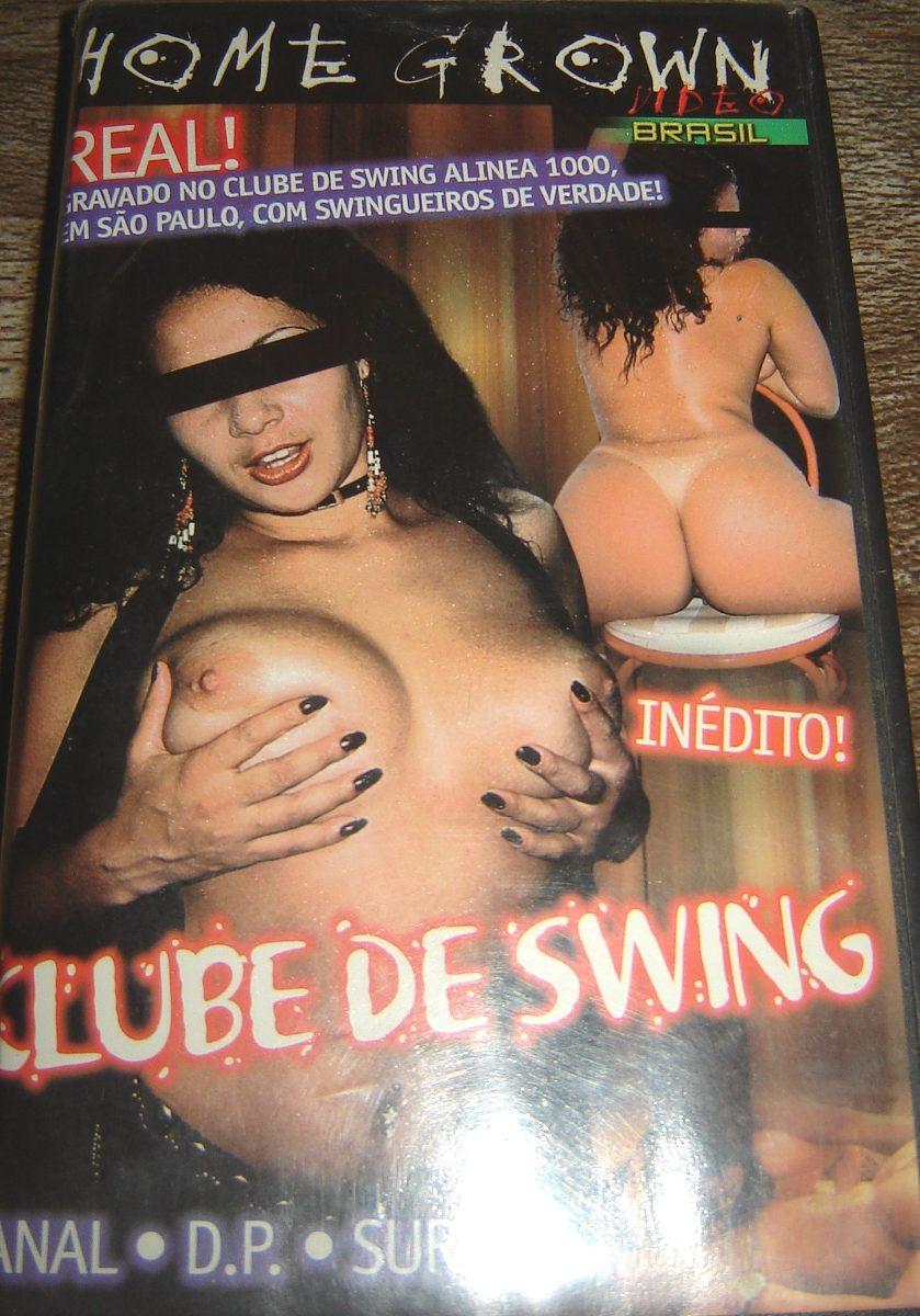 Porno brasileiro swing agree