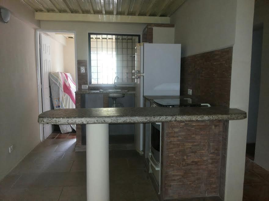 home keys ofrece en alquiler anexo en san diego