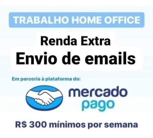 home office - divulgador 2020