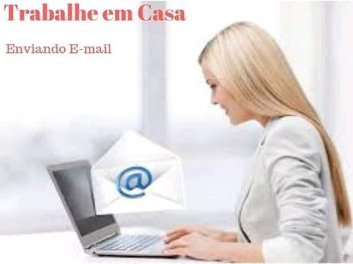 home office (empreendedor digital)