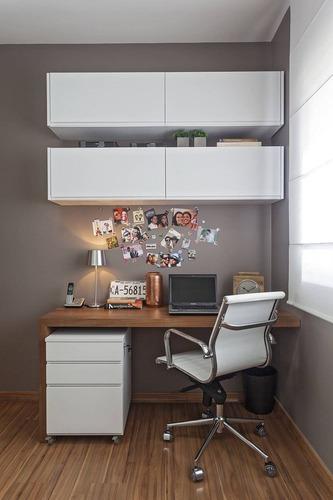home office escritórios