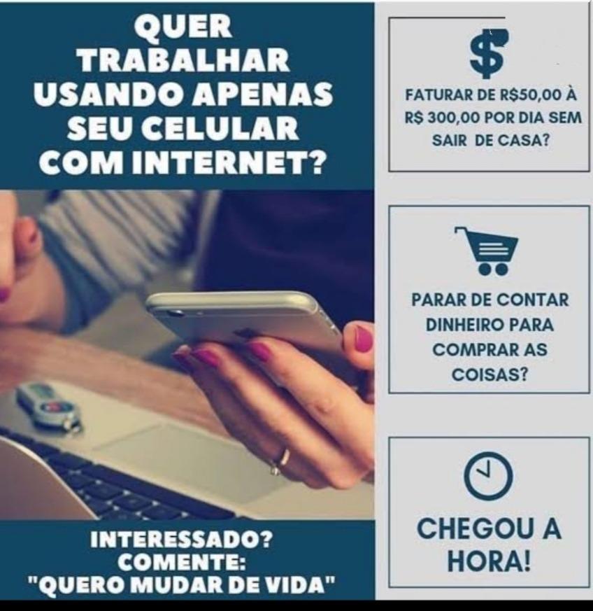 home office lucrativo pdf