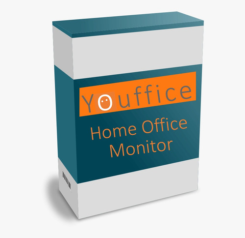 home office monitoreo de empleados