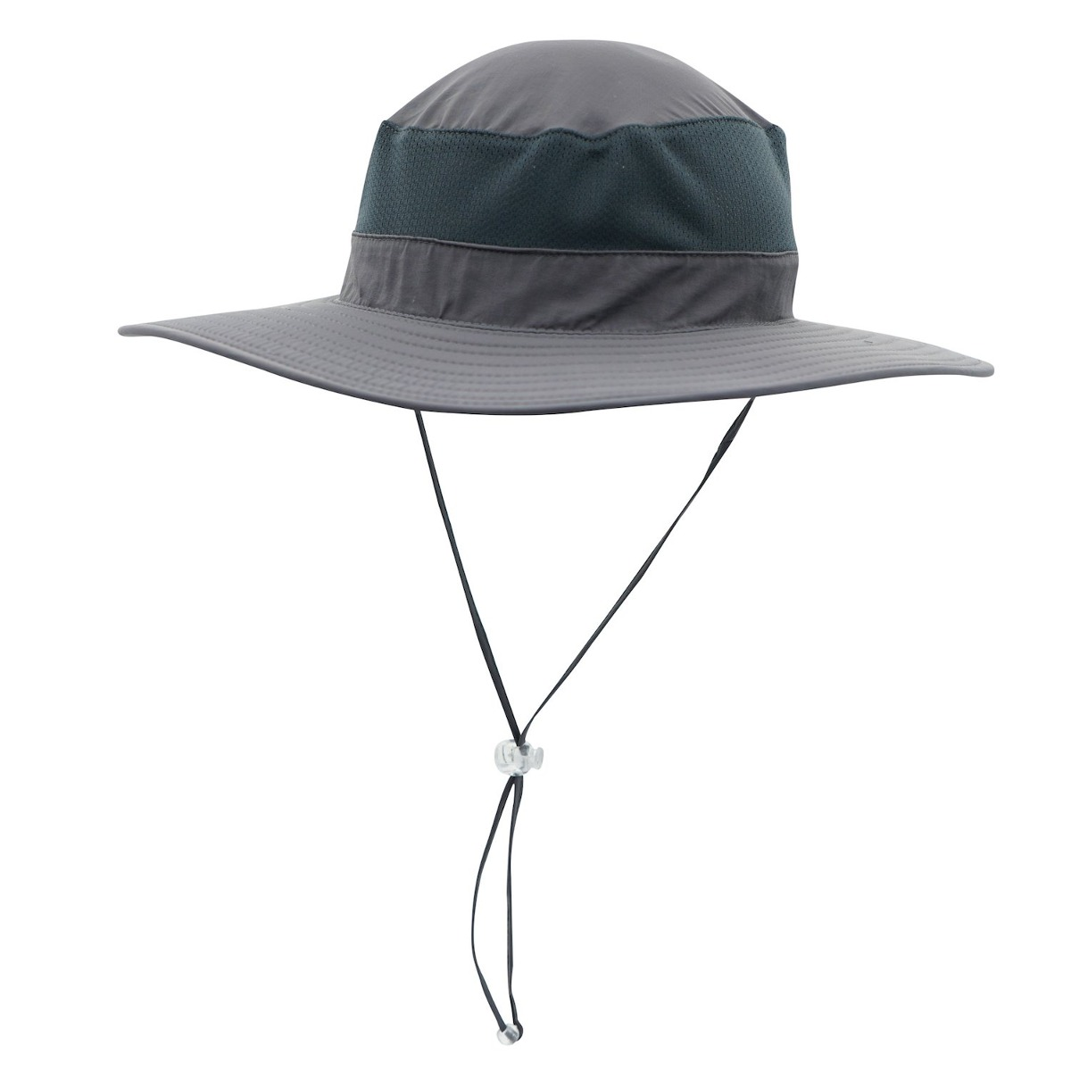 Home Prefer Sombrero De Sol Para Hombre Sombrero De Malla So ... 79db2cf857b5
