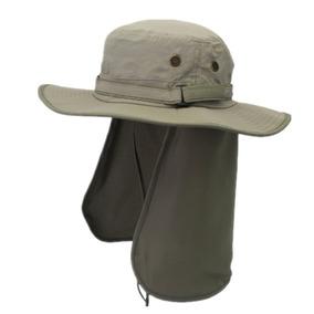 fa6ab73e58155 Sombrero Para Sol Hombre en Mercado Libre Uruguay