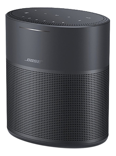 home speaker 300