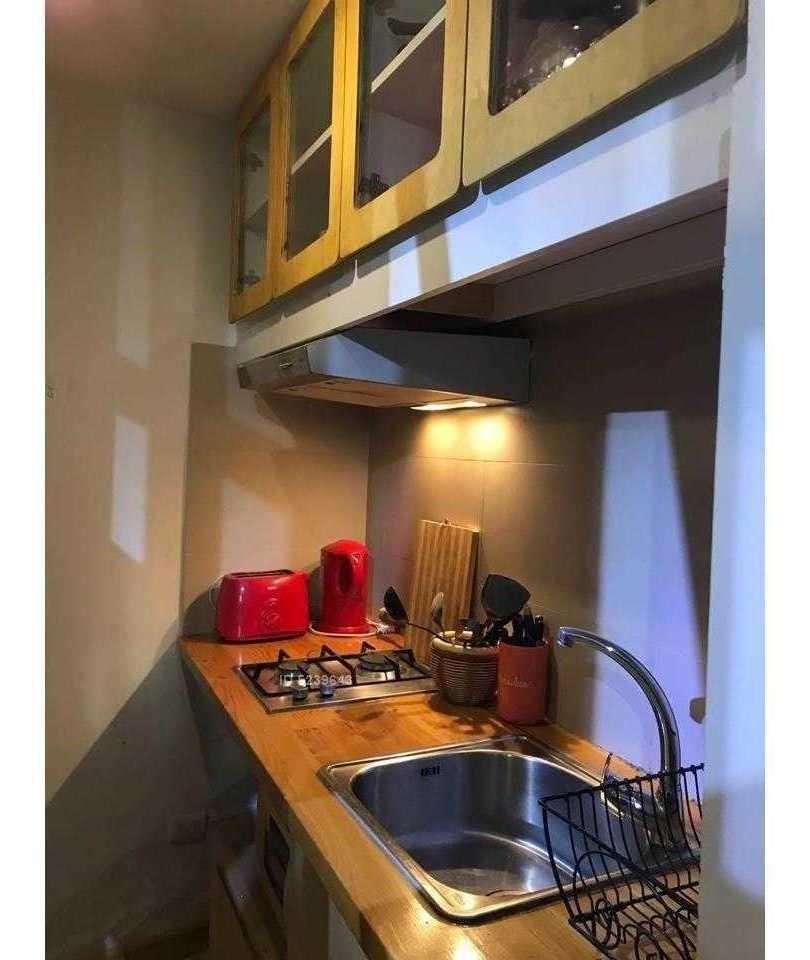 home studio a 2 cuadras plaza victoria